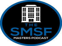 EP9- Building A Property Portfolio In Your SMSF