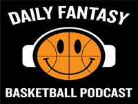 DG Courtroom: Episode 120: Welcome, to the Luke Walton Show