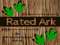 Rated Extra Episode #12 ! We cover Ark ,World of Warcraft, Overwatch, Destiny, Black Desert, & more! We share cra...