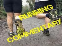 How To Run Or Not Run A Marathon