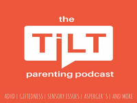 TPP 054: Behind the Scenes of I Got This, a New App for Kids with ADHD