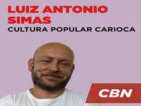 Lima Barreto é considerado por alguns o mais carioca dos escritores