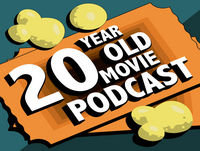Ep. 03 - You've Got Mail (1998)