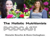 Episode 21: Our top strategies for time effective meal prep on a whole foods diet