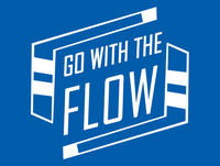Go With The Flow Podcast: November 14th