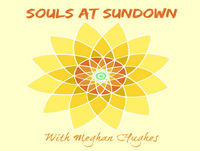 Souls At Sundown Ep. 37