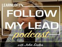 Using Trust as the Cornerstone of Leadership with Mac Richard