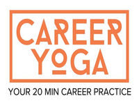 Noam Gershony about building your career as a Rehabilitation Process; focusing on what you have and maximizing the re...