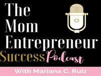 35: How Your Internal Growth Affects Your Business with Lisa Carpenter