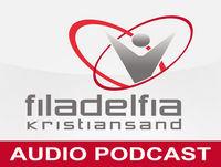 Radioandakt - Når Gud taler - Del 1 - Kong Kyros