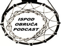End of season podcast