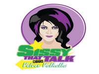 Sissy That Talk! with Velvet Valhalla Series 4 Episode 8