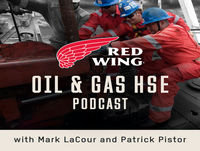 Weston Solutions on Red Wing's Oil and Gas HSE Podcast – OGHSE036