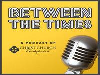 Episode 55: Embracing the Spiritual Disciplines