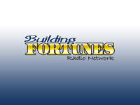 Building Fortunes Radio on Network Marketing MLM Leads Peter Mingils
