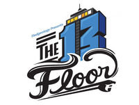 "The 13th Floor Fledgecast 16: ""Decisions"""