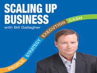 052: Expanding Your Company Beyond Your Borders
