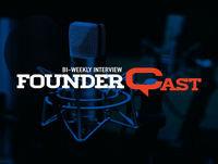 FounderCast EP 18: ????????????? Founder, Tarad.com