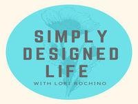 031:Tammy Pereira on Web and Lifestyle Design