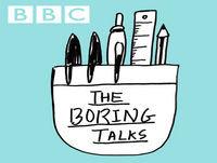 Boring Talks #05 - Model Villages