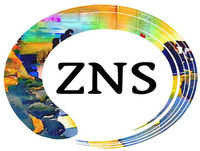 ZNS 007 - Selfless