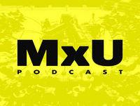 Episode 007 - Gargling Peanut Butter. Brad Madix Interview. Part 1
