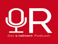 Max Wittrock, Mymuesli, im OR Podcast - Optimierung - Folge 6 -