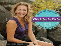 052 - ?Harnessing the Miraculous Energies with Lynne McTaggart