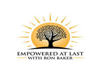 EAL 014: Do You Have an Ongoing, Evolving Process for Your Life