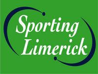 Treaty Talk S02E06 with Sporting Limerick & Matt O'Callaghan