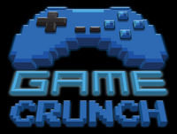 Game Crunch – 252 – Battle Royale