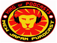 EP87 – BOSJ XXIV 5/22-5/27 thoughts, G1 AXS TV news, and more!