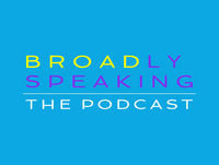 BROADly Speaking #51: Confessions From A Boudoir Set