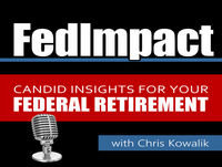 Is Deferred Retirement A Good Choice?