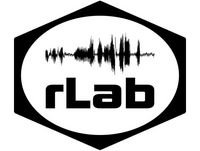 rLab Review: episode 150 – HitchSpace