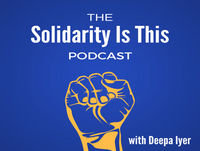 Solidarity: Network Weavers