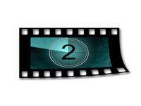 Der KRONEHIT Kinotester: Kingman 2