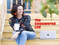 Episode 42: Moving Away From a Diet and Into a Lifestyle Change