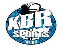 KBR Sports 11-20-17 Is the Dallas Cowboys season over?