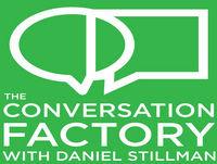 TCF 015 Elliot Felix Brightspot Strategy changing conversations