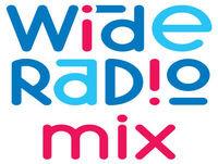 Wide Radio Show Mix 2016-08