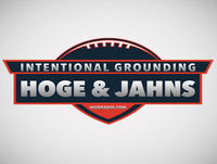 Hoge and Jahns, Episode 84: Ryan Pace and John Fox in Arizona