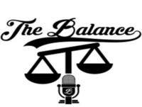 The Balance Air Date 3/17/2018