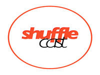 SHUFFLE Cast 23 (Movies + TV Shows)