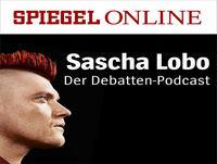 Zukunft der Sozialdemokraten: Zurück zur Technologie-Bewältigungspartei