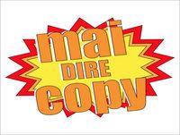 Ep. 10 - Mai Dire Copy - ATTENZIONE: il Timer sta per scadere...