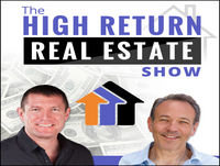 How To Use Real Estate To Achieve Your Life's Vision – Part I - Episode 17