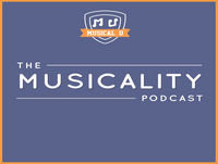049: About Arranging Music