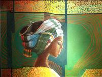 AmharicPod-Mercato Bargain-Advanced