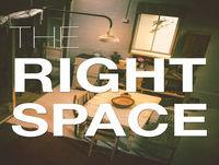 #117: Morally Right Wrong'un - Ian Phenna